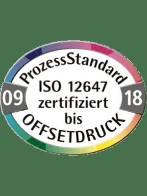 PSO_Zertifikat_solo